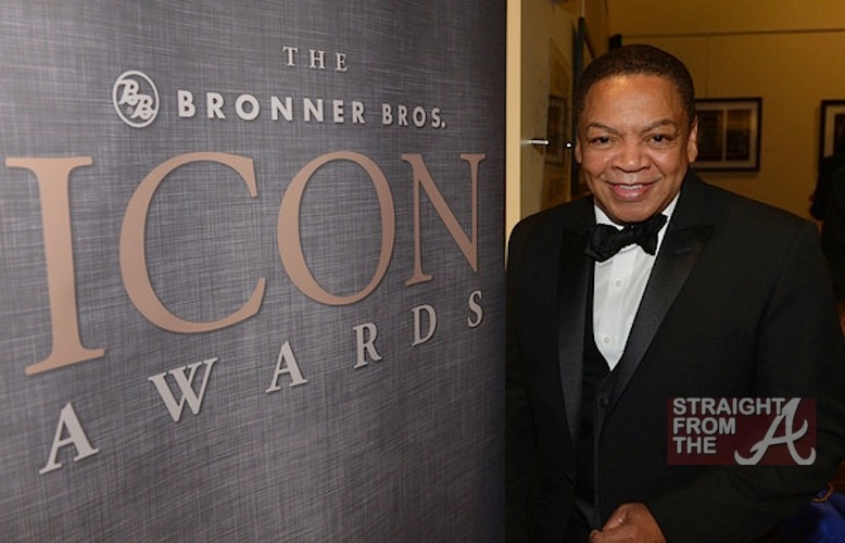 Reggie-Wells-2013-BB-Icon-Awards-1